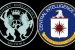 CIA Breaks All Ties With UK After MI6 Shock Reveal Proves Las Vegas Shooter Was US Spy