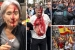 World's First Internet War Leaves Hundreds Bloodied On The Streets Of Spain