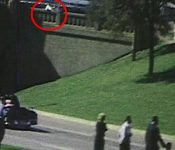 JFK Files: Surgeon General Report Indicates at Least 2 Shooters