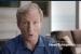 """Billionaire Tom Steyer Behind Impeachment Push in Podesta """"Walnut Sauce"""" Emails"""