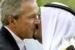 Benjamin Fulford: Purge of Khazarian mobsters intensifies