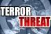 "RussiaIssues US-EU ""Terror Alert"" After ""Terrorist Incident"" At American Swiss Consulate"