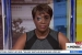 Battered Pundit Joy Reid Posts Hillary's Bail After Lover's Quarrel