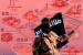 Will ISIS Blow up Olympics in Korea?