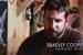 CNN ReportsTurkeyKilled Actor Bradley Cooper After Trump Abandons CIA