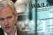 Trump Forces Prepare London Raid To Free Wikileaks Leader Assange Who's Reported Near Death
