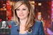 How I Love Maria Bartiromo, Let Me Count the Ways