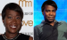 "Tracy Morgan: ""I am Joy Reid, y'all! That kind of stupid is comedy genius!"""