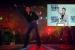 """Disco"" David Hogg to Open Chain of Dance Schools #danceforourlives"