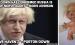 Boris Johnson Globalist Action Figure Hits Market