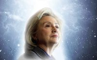 Hillary Clinton Wants $1 Million For Russia Speech—Says World Needs To Know Truth About Extraterrestrials