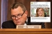 "Montana Senator Jon Tester Linked To Vile ""Honey Trap"" Plot Against President Trump"
