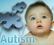 Nitrogen, Not Vaccines, Linked To Global Autism Pandemic?
