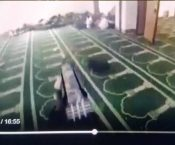 "New ZealandMassacre Shooter Now Linked ToTurkeyCoup Plot As ""False Flag"" Evidence Becomes Undeniable"
