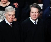 US Supreme Court Rulings Throw LeftistsIntoPanic As Judgment Day Looms