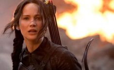 "Democrats Plot Horrifying ""Hunger Games"" Future For America And Its ""Unruly"" Citizens"