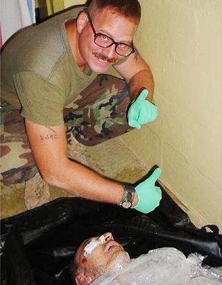 AbuGhraibScandalGraner55