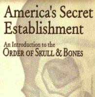 America's Secret Establishment