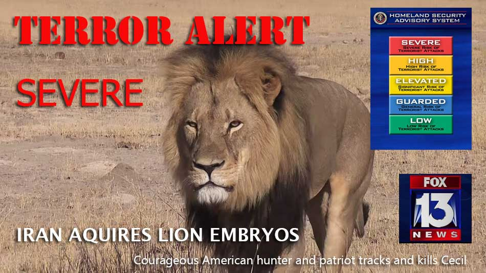 Cecil_the_Lion-terror-alert