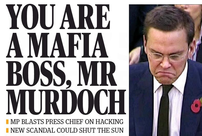 "<a href=""http://impiousdigest.com/the-2011-murdoch-phone-hacking-scandal-and-the-five-eyes/"">NSA Files Reveal ""Five Eyes"" and FOX News Alliance in Hacking Scandal</a>"