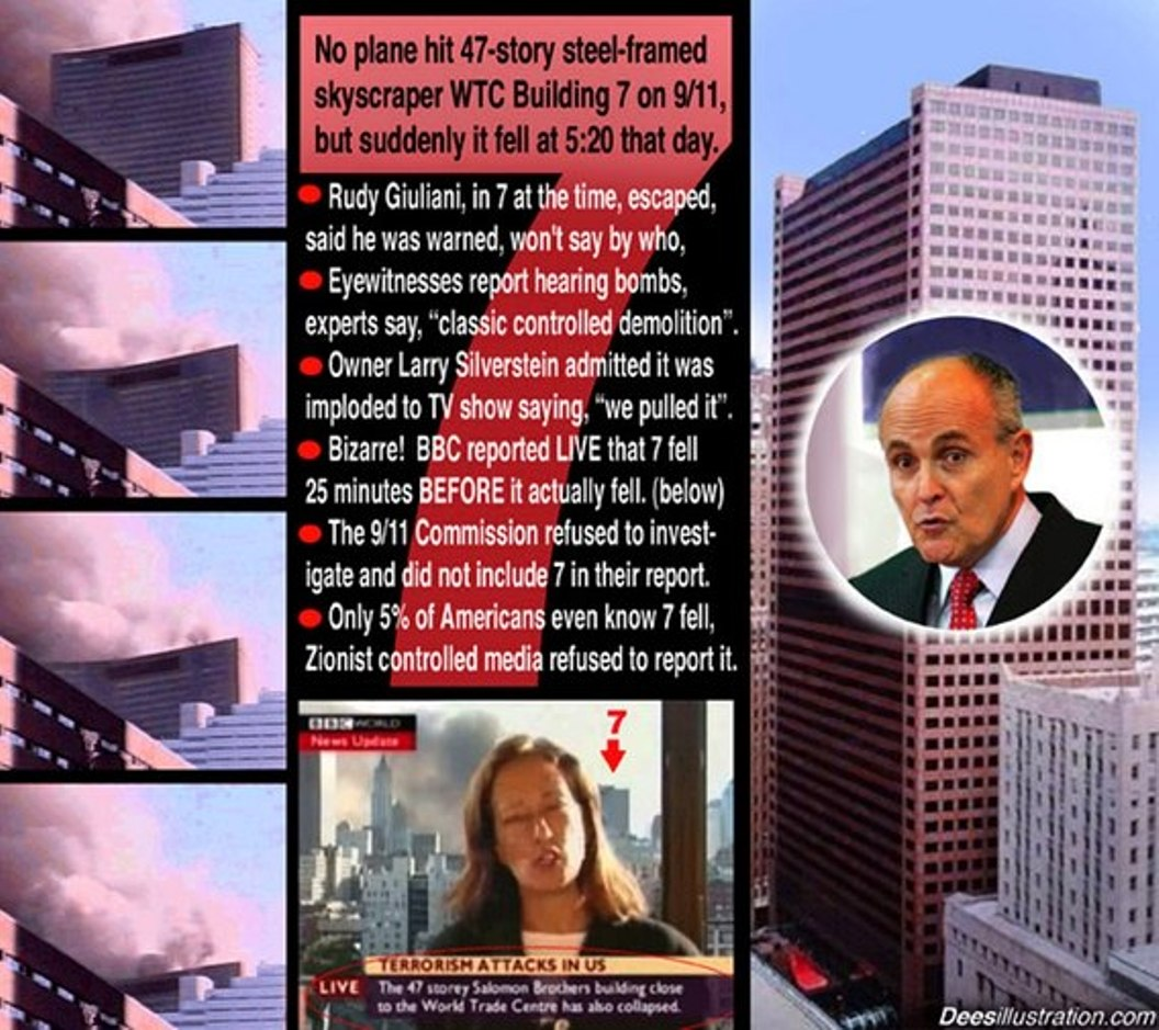 "<a href=""http://impiousdigest.com/the-media-silence-on-911-finally-and-convincingly-explained/"">Media Silence on 9/11</a>"