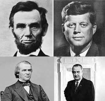 "<a href=""http://impiousdigest.com/the-lincoln-kennedy-parallels-that-really-matter/"">The Lincoln-Kennedy Parallels That Really Matter</a>"