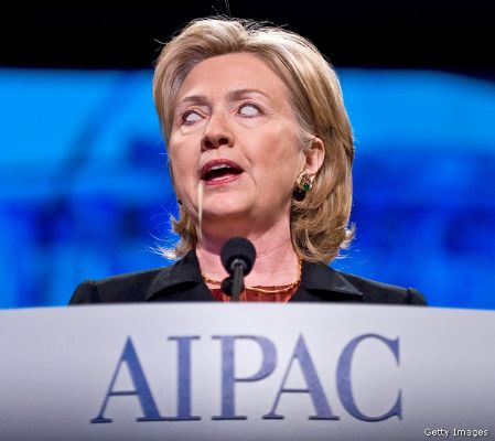 "<a href=""http://www.impiousdigest.com/time-to-declassify-right-wing-involvement-in-kennedy-and-king-assassinations/#mossad"">Clinton to Run in Israel?</a>"