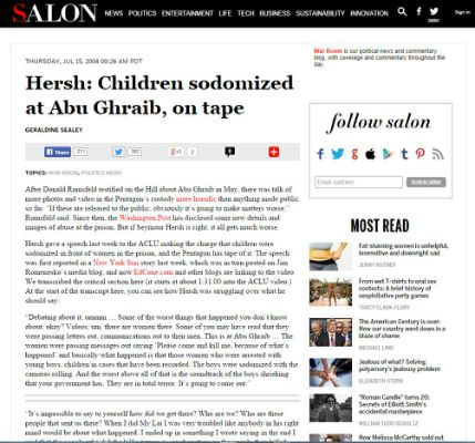"<a href=""http://www.impiousdigest.com/cheneys-prophecies/"">Cheney Threatens Americans</a>"