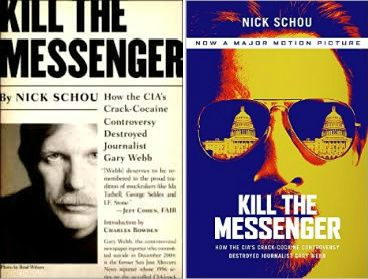 "<a href=""http://www.impiousdigest.com/the-storm-over-dark-alliance/"">Gary Webb and the Promise of Journalism Fulfilled</a>"