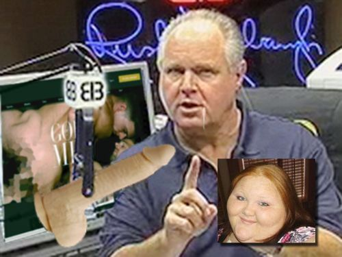 "<a href=""http://www.impiousdigest.com/coming-soon/"">New Book from Rush Limbaugh's Mom</a>"