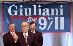 Giuliani_jpg_250x1000_q85