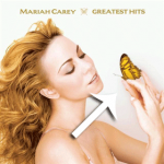 Greatest_Hits_Mariah_Carey
