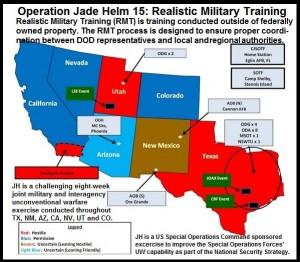 Jade-Helm-map-002