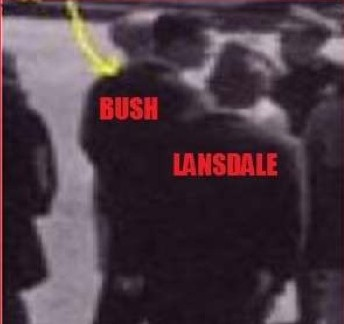 Lansdale-waiting-for-Bush-e1426568167284