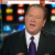 "Swilluminatus Ed Schultz: ""Maybe cops need military gear…"""