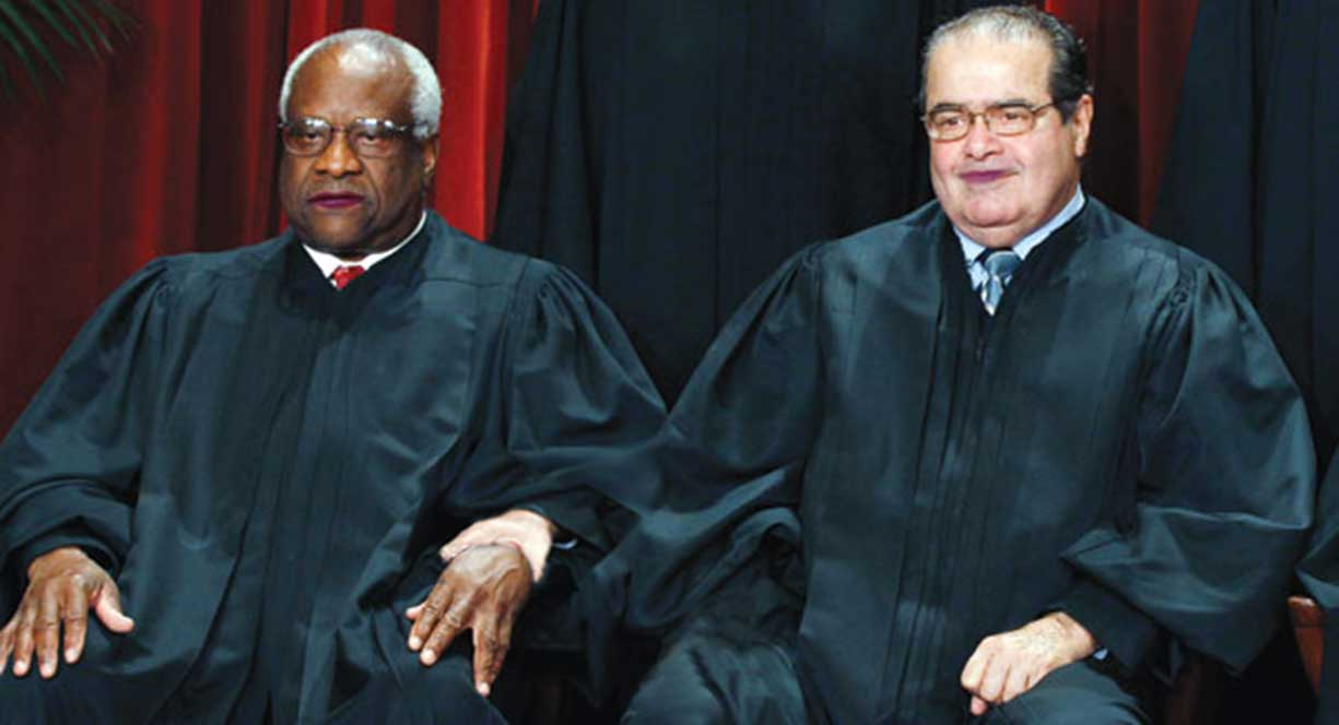 Thomas-Scalia-Love