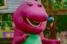 Tupak Barney