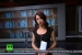 The Impious Digest Officially Disavows Abby Martin