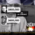 Onion News Classic: First Video Newscast