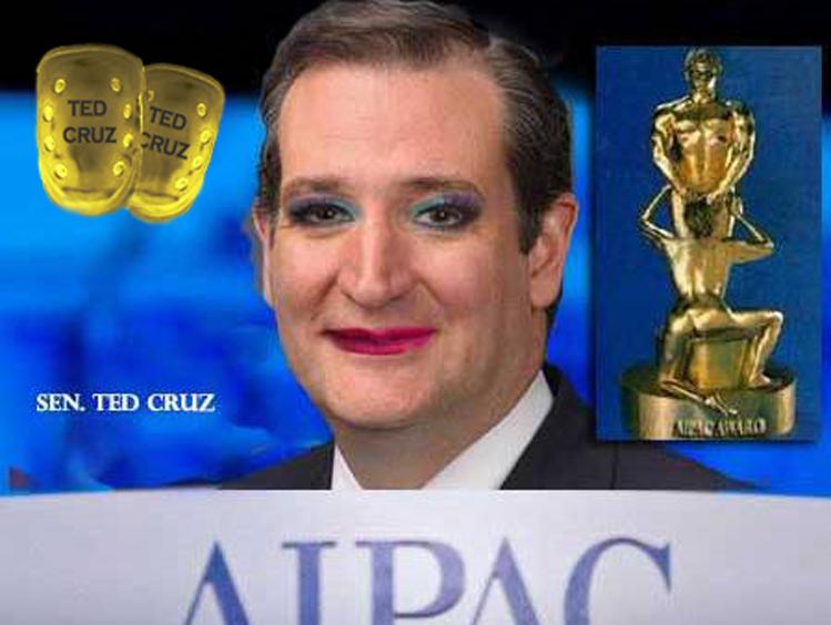 aipac-awards-winne-tedcruzknee