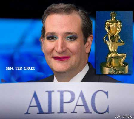 aipac-awards-winner