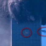 America Betrayed: Bush, Bin Laden, & 9/11 Part 1
