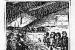 Anti-Masonic Party- September 11, 1830