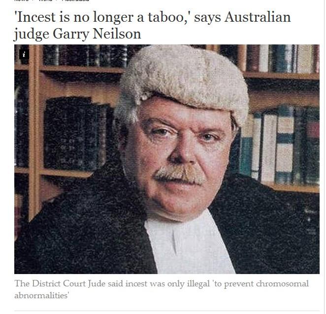 australian-judge-incest