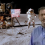 """Bill O'Reilly's """"Live Feed"""" from Moon Landing Questioned"""