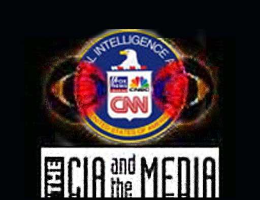 25 Media Disinformation Tactics