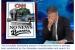 CNN: A Symbol of Journalism in Decline (El Universal, Mexico)