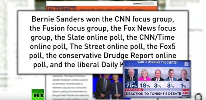 consensus-1-Hillary-poll-losing