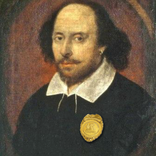 cropped-Shakespeare.png