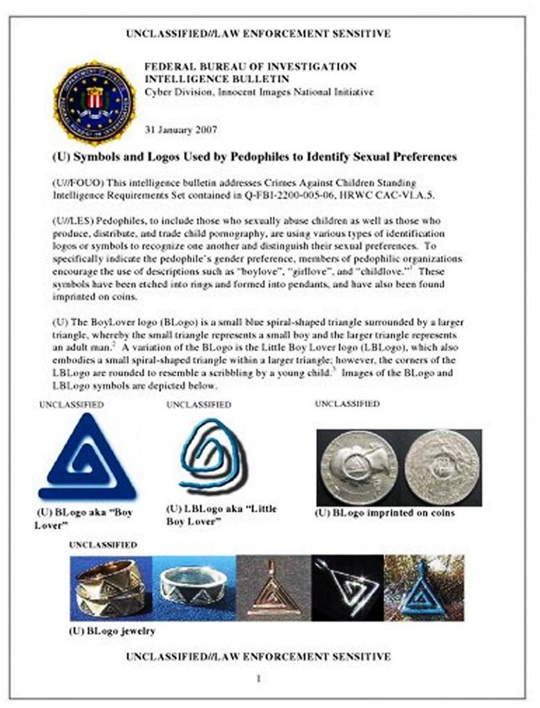fbi_illuminati